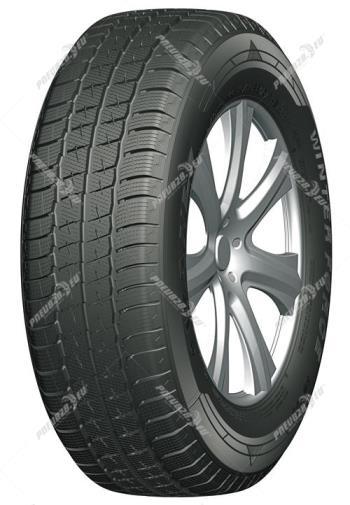 WANLI SW103 165/70 R14 89R, zimní pneu, VAN