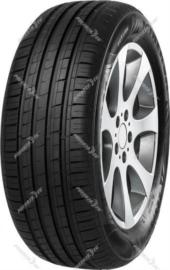 MINERVA f 209 205/70 R14 95V, letní pneu, osobní a SUV