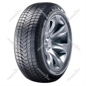 WANLI SC501 155/65 R14 75T, celoroční pneu, osobní a SUV