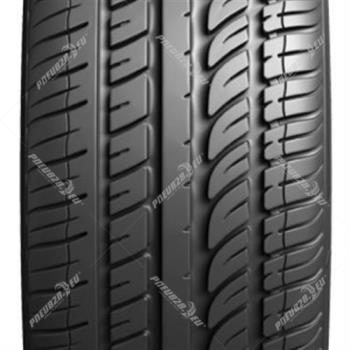 LANVIGATOR CATCHPOWER 195/55 R15 85V, letní pneu, osobní a SUV