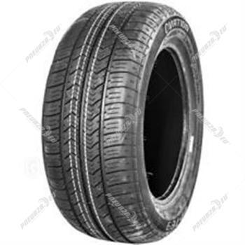 OVATION vi 789 195/55 R10 98N TL C, letní pneu, VAN