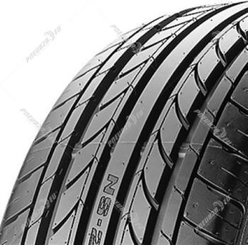 NAN KANG NS 20 XL 215/40 R18 89W, letní pneu, osobní a SUV