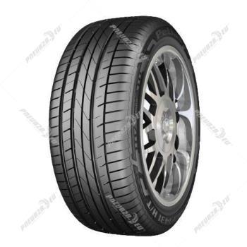 PETLAS Explero PT431 SUV 275/40 R20 102W TL ZR, letní pneu, osobní a SUV
