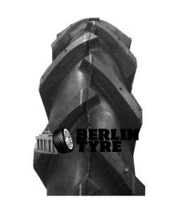 DELI TYRE s-247 gartentraktor 15/6 -6 70A6, speciální