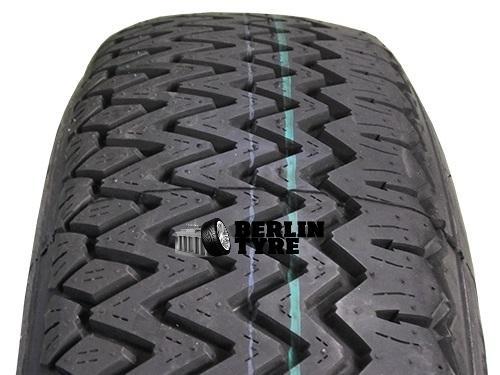 RETRO classic 001 bsw 185/80 R15 93V, letní pneu, oldtimer