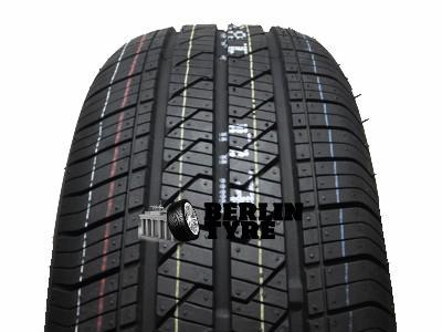 SECURITY aw 414 xl 195/65 R15 95N TL M+S, letní pneu, osobní a SUV