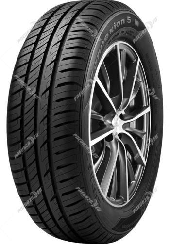 TYFOON CONNEXION 5 155/65 R13 73T, letní pneu, osobní a SUV