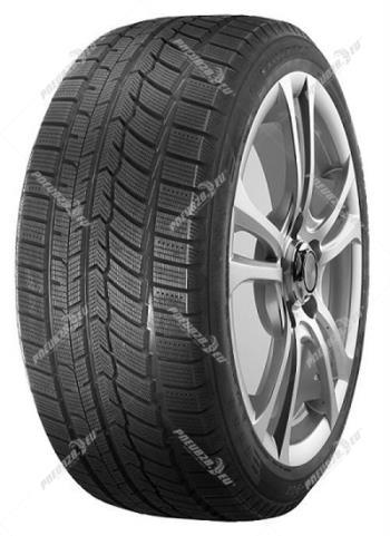 AUSTONE SKADI SP-901 235/55 R18 104V TL XL M+S 3PMSF, zimní pneu, osobní a SUV
