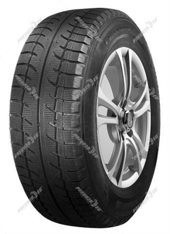 AUSTONE SKADI SP-902 155/70 R13 75T TL M+S 3PMSF, zimní pneu, osobní a SUV