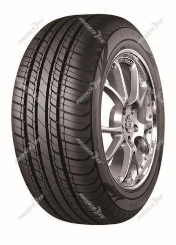 AUSTONE ATHENA SP6 185/65 R14 86H TL BSW, letní pneu, osobní a SUV