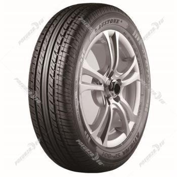 AUSTONE ATHENA SP801 145/70 R13 71T TL M+S BSW, letní pneu, osobní a SUV