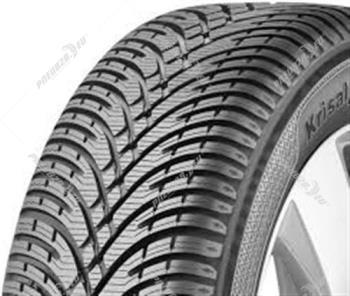 KLEBER KrisHP3 205/55 R19 97H, zimní pneu, osobní a SUV