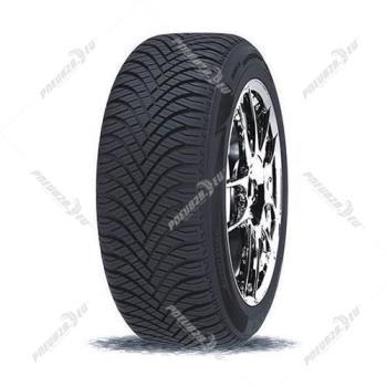 GOODRIDE Z-401 XL M+S 3PMSF (TL) 235/50 R18 101W, celoroční pneu, osobní a SUV