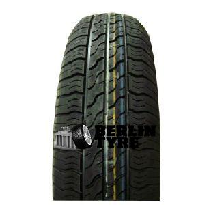 GT-RADIAL kargomax st-4000 (m+s) 155/80 R13 84N, letní pneu, osobní a SUV
