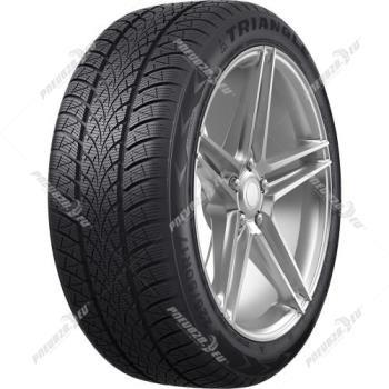 TRIANGLE WINTERX TW401 185/65 R15 88H, zimní pneu, osobní a SUV
