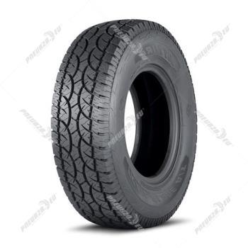 ATTURO TRAIL BLADE A/T 225/75 R16 115S, letní pneu, osobní a SUV