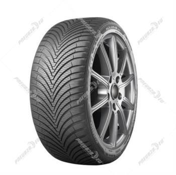 KUMHO ha32 165/65 R14 79T, celoroční pneu, osobní a SUV