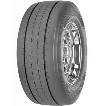 GOODYEAR FUELMAX T HL 435/50 R19,5 164J, celoroční pneu, nákladní