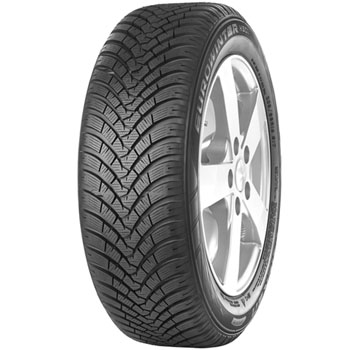 FALKEN EUROWINTER HS01 XL 225/55 R16 99H TL XL M+S 3PMSF, zimní pneu, osobní a SUV