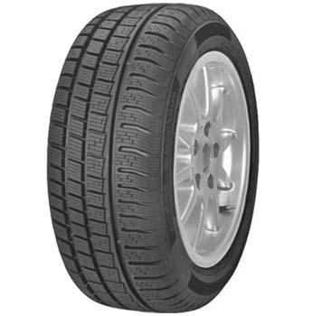STARFIRE W 200 195/55 R15 85H, zimní pneu, osobní a SUV