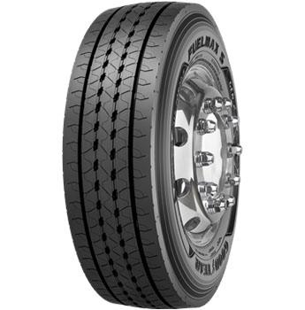 GOODYEAR FUELMAX S G2 18PR 295/60 R22,5 150K, celoroční pneu, nákladní