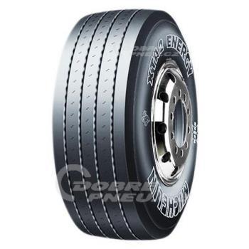 MICHELIN XTA 2 PLUS ENERGY 445/45 R19 160J, celoroční pneu, nákladní