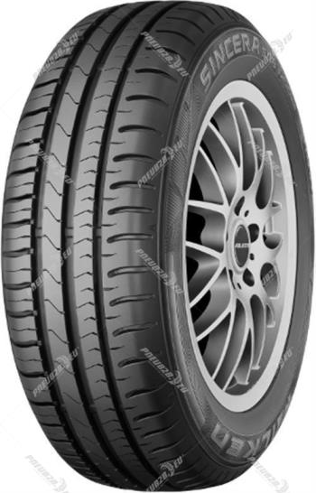 FALKEN SINCERA SN832 165/70 R14 81T TL, letní pneu, osobní a SUV