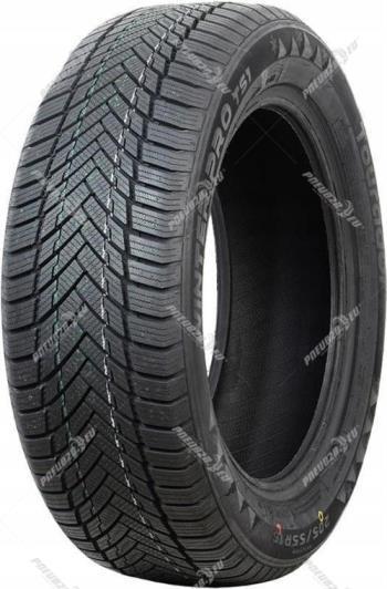 TOURADOR WINTER PRO TS1 145/70 R13 71T TL M+S 3PMSF, zimní pneu, osobní a SUV
