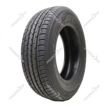 ATTURO AZ610 215/70 R16 100H, letní pneu, osobní a SUV