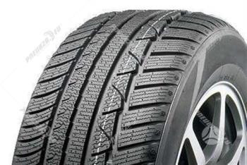 LING LONG greenmax all season 3pmsf xl 195/50 R15 86H, celoroční pneu, osobní a SUV
