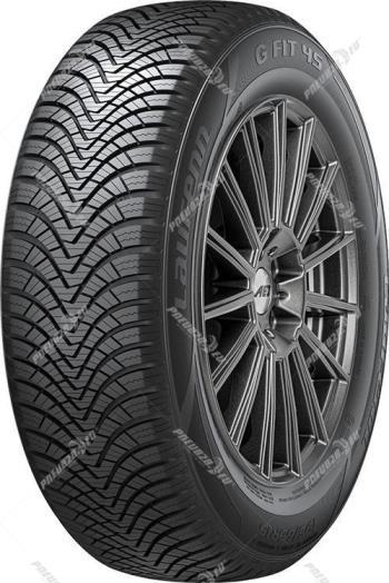 LAUFENN GFIT 4S LH71 155/65 R14 75T, celoroční pneu, osobní a SUV