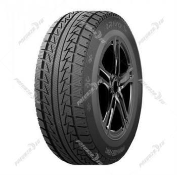 ARIVO WINMASTER ARW 1 195/65 R15 91H, zimní pneu, osobní a SUV