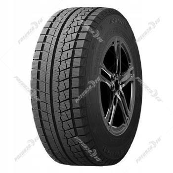 ARIVO WINMASTER ARW 2 185/65 R15 88H, zimní pneu, osobní a SUV