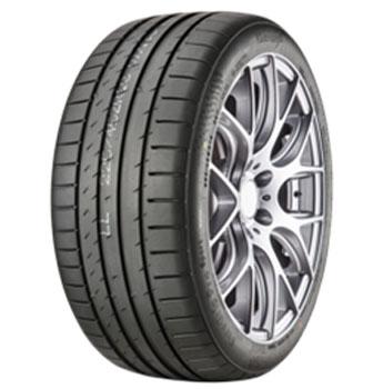 GRIPMAX SureGrip Pro Sport 215/45 R18 93Y, letní pneu, osobní a SUV