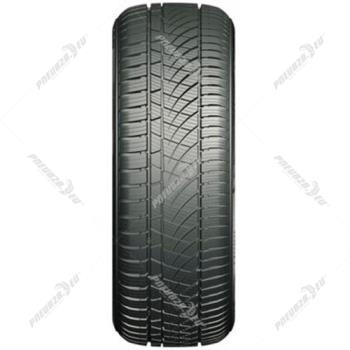 HABILEAD comfortmax a4 4s 165/65 R14 79T, celoroční pneu, osobní a SUV