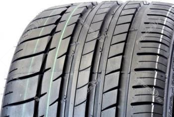 TRIANGLE sportex th201 xl m+s 235/45 R19 99W, letní pneu, osobní a SUV