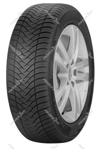 TRIANGLE seasonx ta01 m+s 3pmsf 165/65 R14 79T, celoroční pneu, osobní a SUV