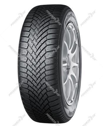 YOKOHAMA BLUEARTH WINTER V906 195/65 R15 91T, zimní pneu, osobní a SUV
