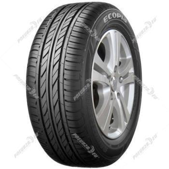 BRIDGESTONE ep 150 ecopia 195/65 R15 91H, letní pneu, osobní a SUV