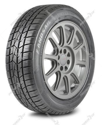 LANDSAIL 4-seasons m+s 3pmsf 165/65 R15 81T TL M+S 3PMSF, celoroční pneu, osobní a SUV