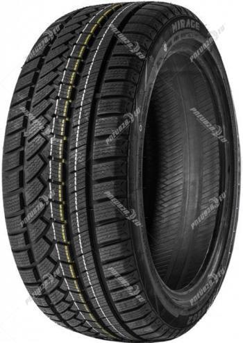 MIRAGE mr-w562 185/60 R15 84T, zimní pneu, osobní a SUV