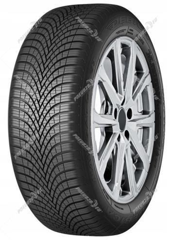 DEBICA NAVIGATOR 3 165/70 R14 81T, celoroční pneu, osobní a SUV