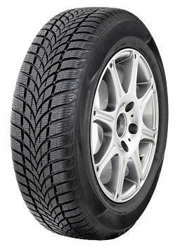 NOVEX NX-SPEED 3 155/65 R13 73T, letní pneu, osobní a SUV