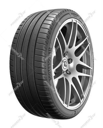 BRIDGESTONE potenza sport xl 305/30 R20 103Y, letní pneu, osobní a SUV