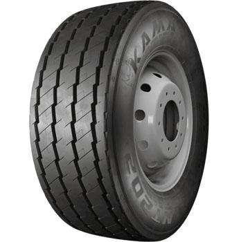KAMA nt 202 plus 385/55 R22 160K, celoroční pneu, nákladní