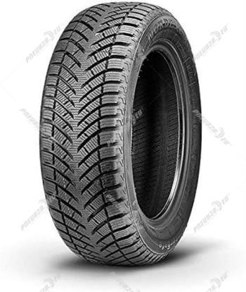 NORDEXX WINTERSAFE 155/70 R13 75T, zimní pneu, osobní a SUV