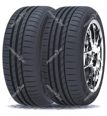 GOODRIDE ZUPERECO Z-107 165/60 R14 75H TL M+S, letní pneu, osobní a SUV