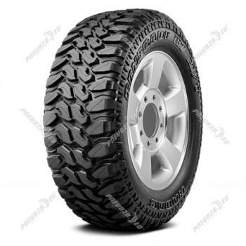 RADAR renegade r7 m/t owl por 275/65 R20 126K, letní pneu, osobní a SUV