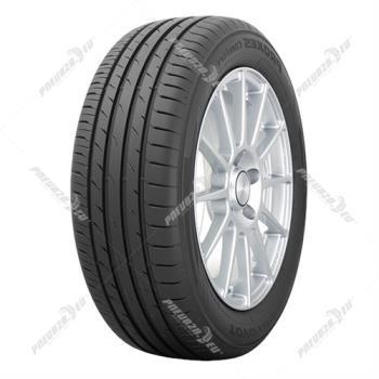 TOYO proxes comfort xl 215/45 R18 93W, letní pneu, osobní a SUV