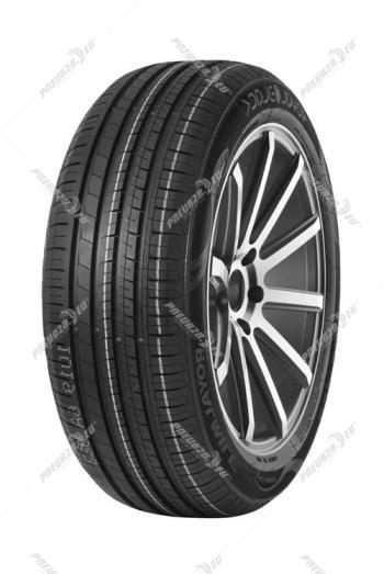 ROYAL BLACK ROYAL MILE 195/55 R15 85V, letní pneu, osobní a SUV
